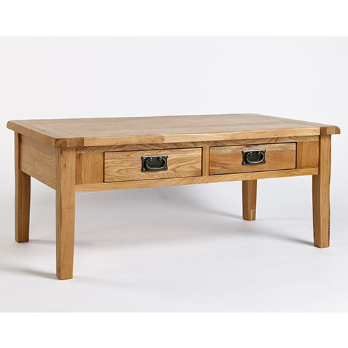 Arizona Light Wooden Coffee Table Buy Coffee Tables Online Discount Coffee Tables Uk