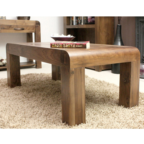 Cool Washington Wooden Coffee Table Buy Coffee Tables Online Discount Coffee Tables Uk