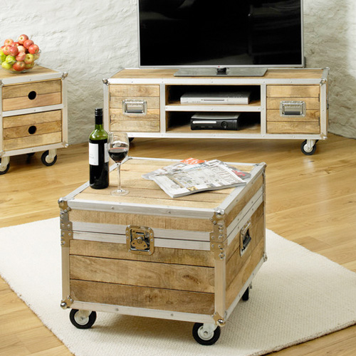 Remarkable Storage Coffee Table Caraccident5 Cool Chair Designs And Ideas Caraccident5Info